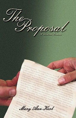 Image for The Proposal