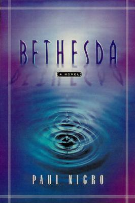 Image for Bethesda