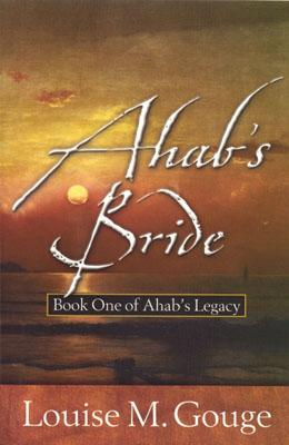 Image for Ahab's Wife