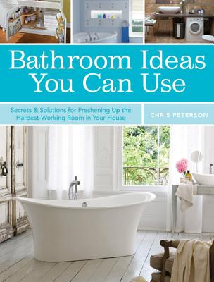 Image for Bathroom Ideas You Can Use