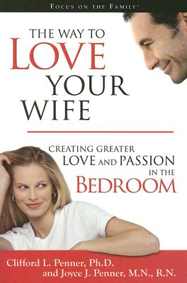 Image for WAY TO LOVE YOUR WIFE