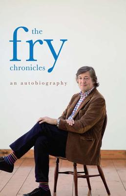 Image for Fry Chronicles, The