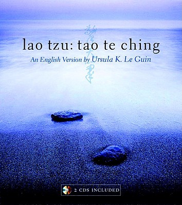 Image for Lao Tzu: Tao Te Ching: A Book about the Way and the Power of the Way