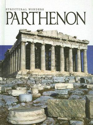 Image for Parthenon (Structural Wonders)