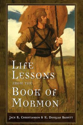 Image for Life Lessons from the Book of Mormon