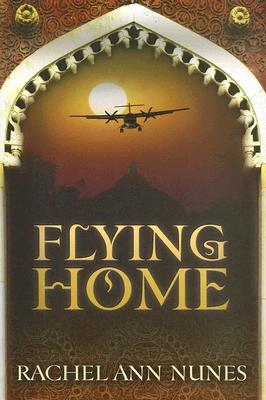 Image for Flying Home