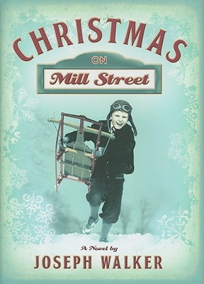 Image for Christmas on Mill Street