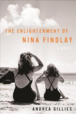 Image for Enlightenment of Nina Findlay