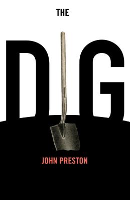 Image for Dig