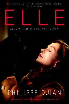 Image for Elle