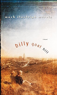 Image for Billy Goat Hill