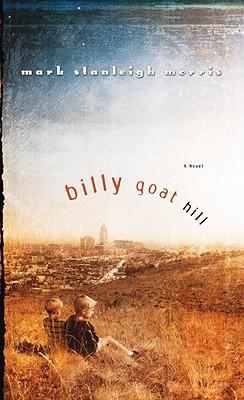 Billy Goat Hill, Mark Stanleigh Morris