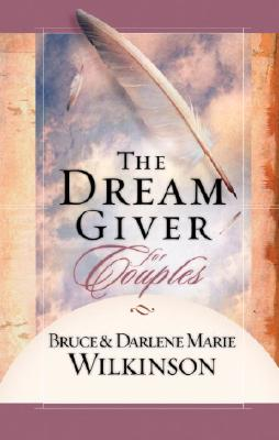 Image for The Dream Giver For Couples