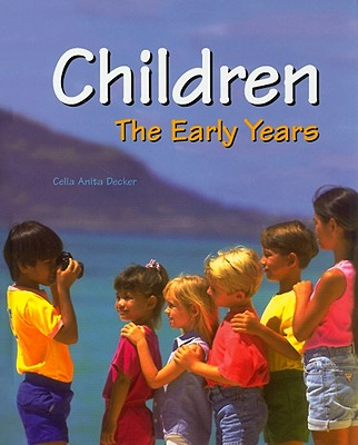 Image for Children: The Early Years