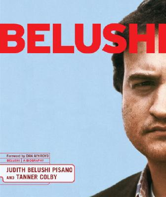 Image for Belushi