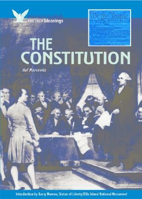 Image for CONSTITUTION