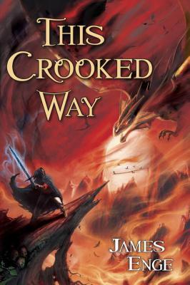 Image for 2 This Crooked Way (Morlock Ambrosius)