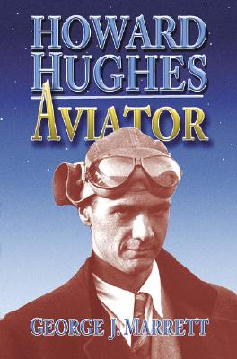 Image for Howard Hughes : Aviator