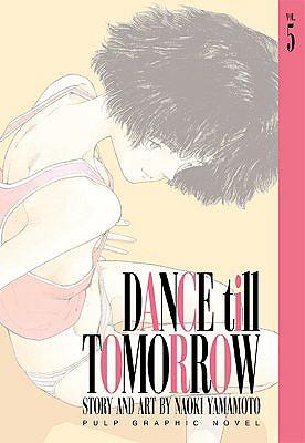 Image for Dance Till Tomorrow (Vol. 5)