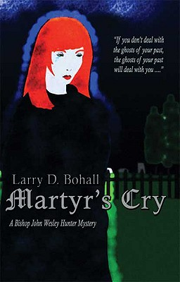 Image for MARTYR'S CRY