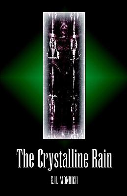 Image for The Crystalline Rain