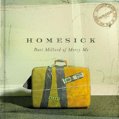 Image for Homesick