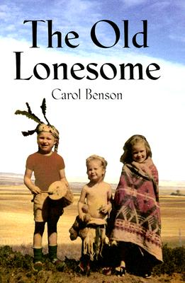 Image for The Old Lonesome