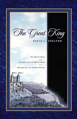 The Great King, Shelton, David