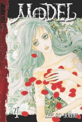 Image for Model Volume 4 (v. 4)