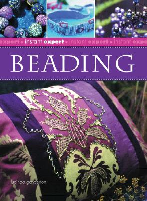 Image for Instant Expert: Beading