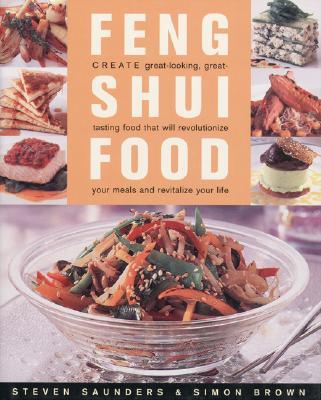 Image for Feng Shui Food