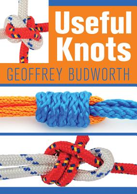 Image for Useful Knots