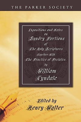 Image for Expositions of Scripture and Practice of Prelates