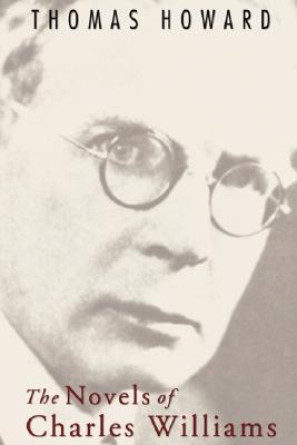 The Novels of Charles Williams, THOMAS HOWARD