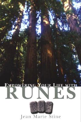 Image for Empowering Your Life With Runes