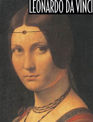 Image for Leonardo Da Vinci (Great Artists)