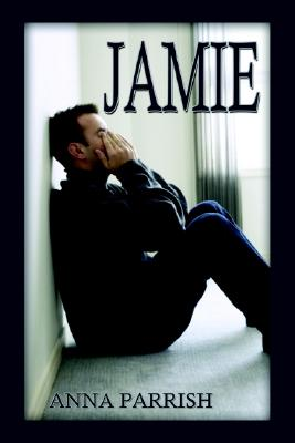 Image for Jamie