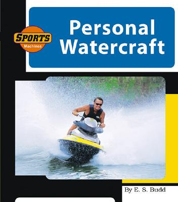 Image for Personal Watercraft