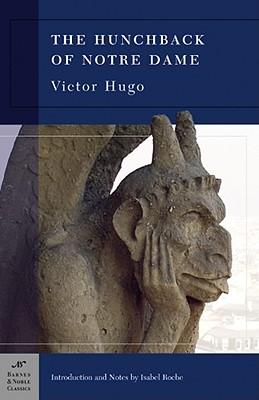 Image for Hunchback of Notre Dame