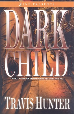Image for Dark Child