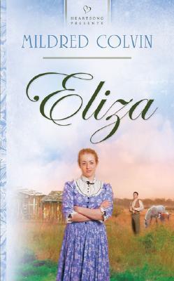 Image for ELIZA
