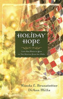 Image for Holiday Hope