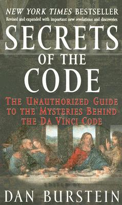 Image for Secrets of the Code