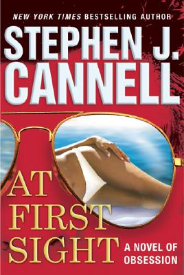 At First Sight, Cannell, Stephen, J.