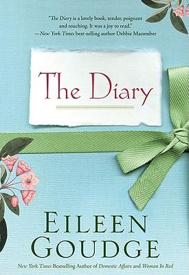 The Diary, Eileen Goudge