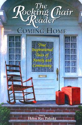 Image for Coming Home (The Rocking Chair Reader)