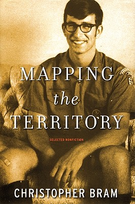 Image for Mapping the Territory