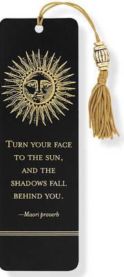 Image for Sun Beaded Bookmark