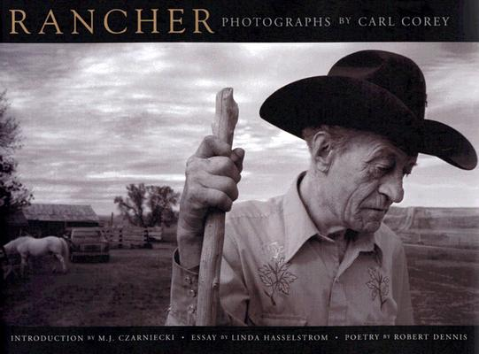Image for Rancher