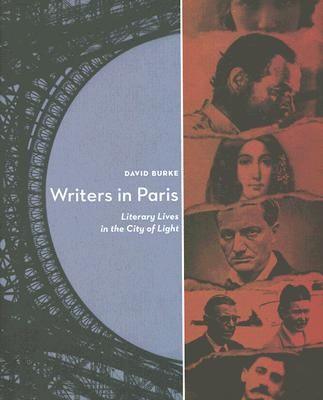 Image for Writers In Paris